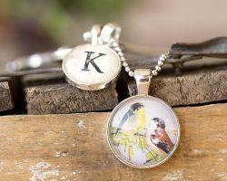 Craft Fantastic Jewelry
