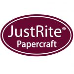 JustRite Papercraft